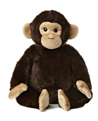 Chimp (Destination Nation)