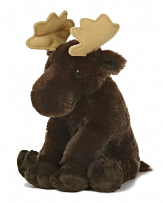 Moose (Destination Nation)