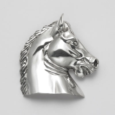 Great Horse Pendant