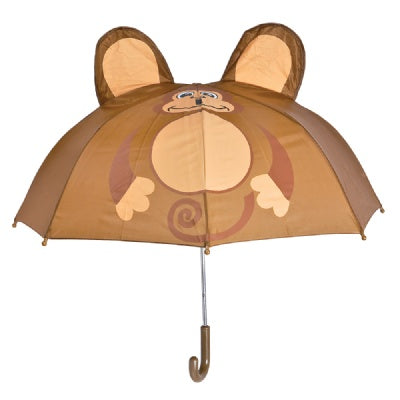 Monkey Kid Umbrella