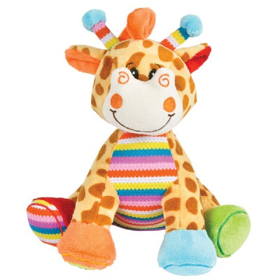 Giraffe  (Button Bunch Collection)