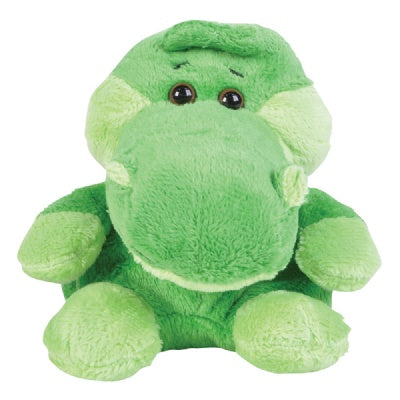 Alligator 5-inch Weez Bean Bag Animal