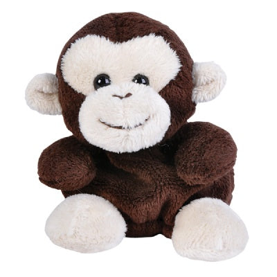 "Monkey 5"" ( Weez Bean Bag Animals)"