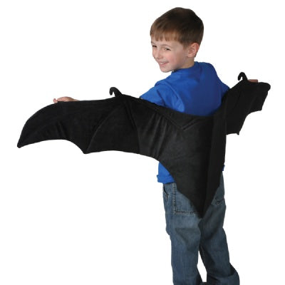 Bat Adventure Wings