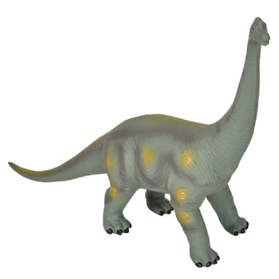Large Soft Touch Brachiosaurus
