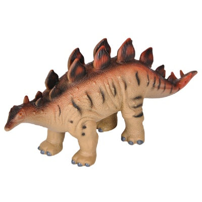 Large Soft Touch Stegosaurus