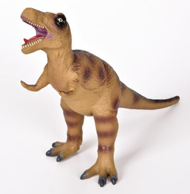 Large Soft Touch T-Rex