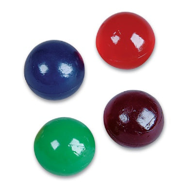 1.5-inch Sticky Splat Balls (Bulk Pack of 12 Balls)