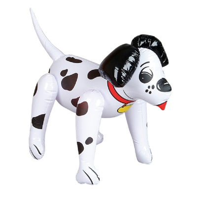 "24"" Dalmation Inflate"
