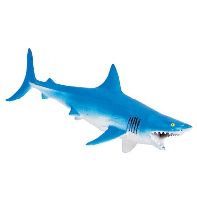 Large Shark Squeaker