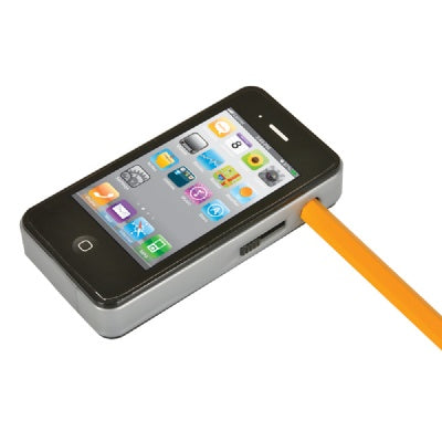 Smart Phone Pencil Sharpener (1 Sharpener)