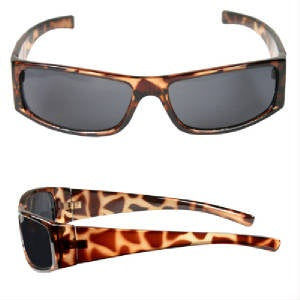 Giraffe Adult Sunglasses