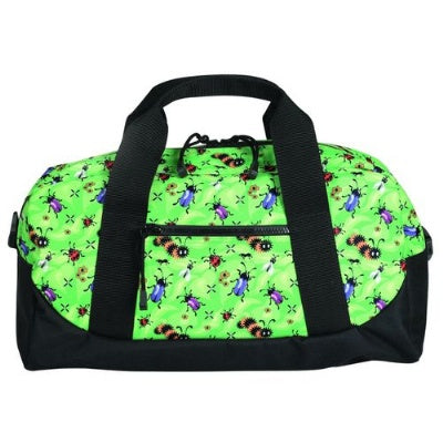 Insect Life Duffel Bag