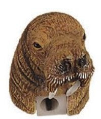 Walrus Pencil Sharpener