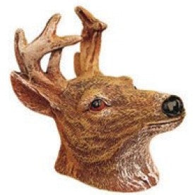 Deer Pencil Sharpener