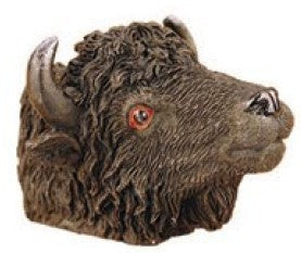 American Buffalo Pencil Sharpener