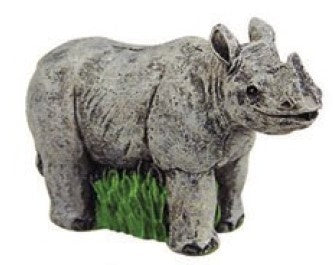 Rhino Pencil Sharpener