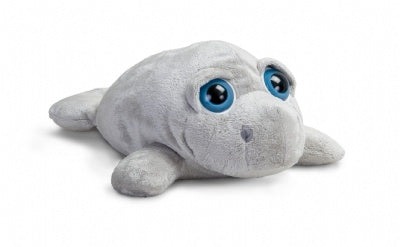"8"" Bright Eyes Manatee"