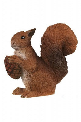 Papo Squirrel
