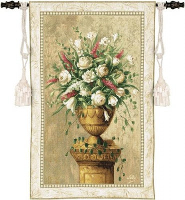 Spring Expression (Wall Hanging)
