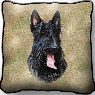 Scottie Pillow (Pillow)