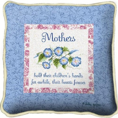 Mothers Forever (Pillow)