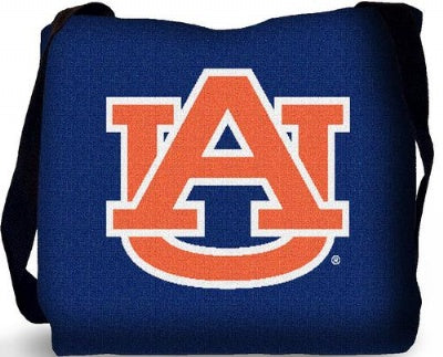 Auburn University Bag  (Tote Bag)