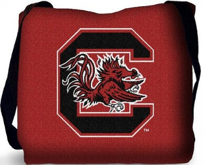 University South Carolina Bag  (Tote Bag)