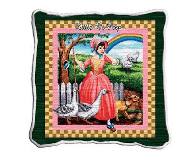 Little Bo Peep  Plw (Pillow)