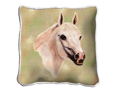 Arabian Pillow (Pillow)