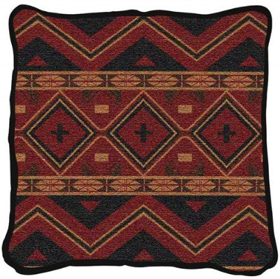 Mesilla Pillow (Pillow)