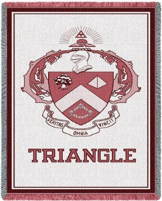 Triangle (Afghan)