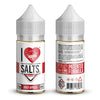 I Love Salts - Juicy Apples
