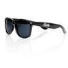 Humble Sunglasses Black