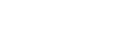 Humble Juice Co.
