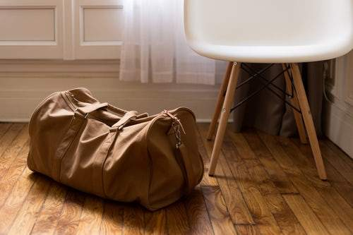 Your Guide To Buying A Travel Or Duffel Bag