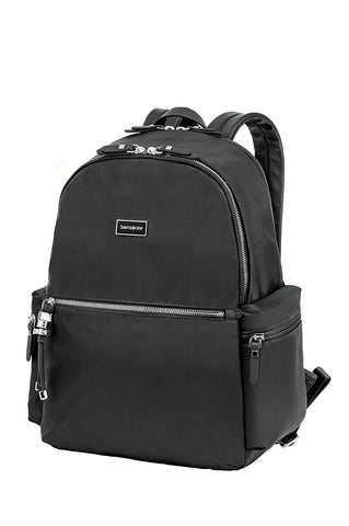 Samsonite Karissa Black Backpack