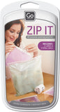 Go Travel Zip It Packing Cube/Pouch