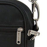 Travelon Anti-Theft Classic Tour Bag Small