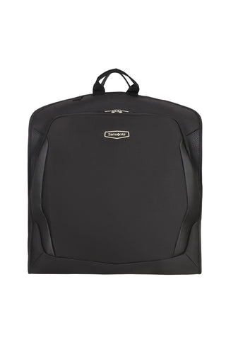 Samsonite X'Blade 4.0 Garment Sleeve Black