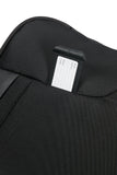 Samsonite X'Blade 4.0 Bi-Fold Garment Bag Black