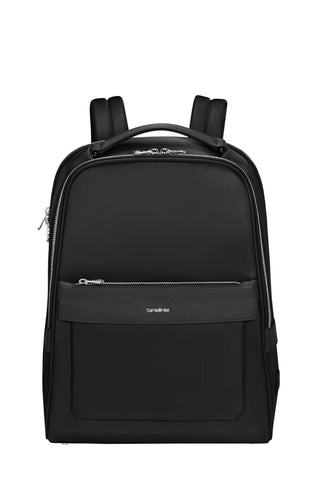 "Samsonite Zalia 2.0 14.1"" Backpack Black"