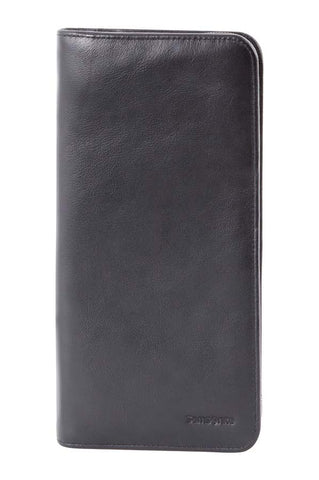 Samsonsite RFID Executive Travel Wallet