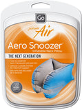Go Travel Aero Snoozer