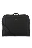 Antler Business 300 Suit/Garment Carrier Black