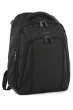 "Antler Business 300 15"" Laptop Black Backpack"