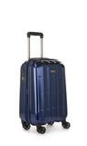 Antler Global Cabin/Carry On 56cm Navy Hardcase