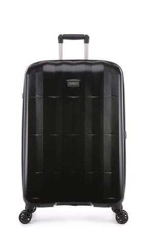 Antler Global Large 79.5cm Black Hardcase