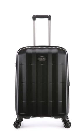 Antler Global Medium 67cm Black Hardcase