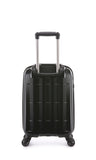 Antler Global Cabin/Carry On 56cm Black Hardcase